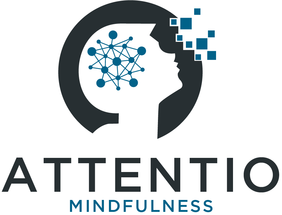 Attentio mindfulness
